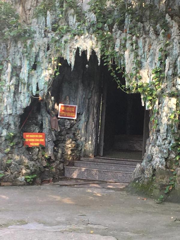 Động Sơn Trang