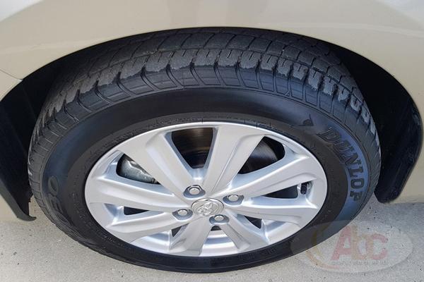 Hình ảnh lốp xe