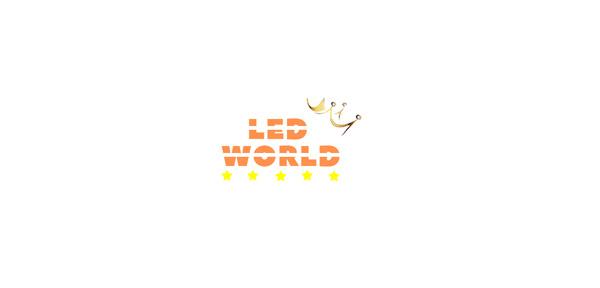LED WORLD chuyên phân phối các thương hiệu nổi tiếng như Novastar, Linsn, Listen, Onbon
